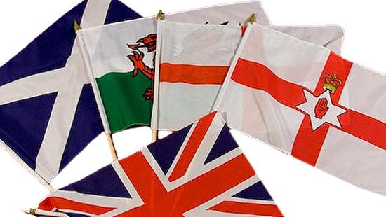 United Kingdom View All